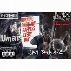 Umar & Jay Smallz