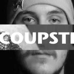 Acoupstix