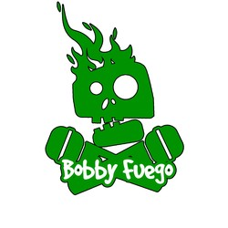Bobby Fuego