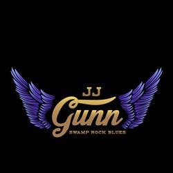 JJGunn