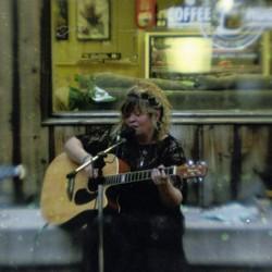 Lisa Lingo