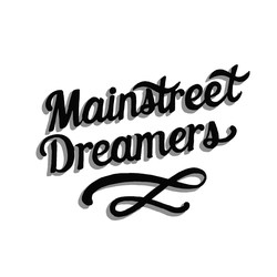Mainstreet Dreamers