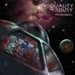 The Quality Of Mercury