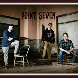 PointSeven Band