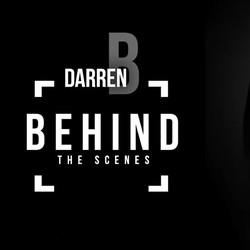 Darren B