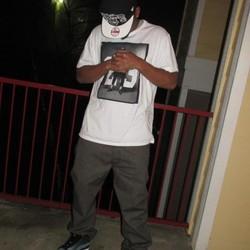 Kidd Hustle