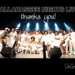 Tallahassee Nights Live! (TNL)