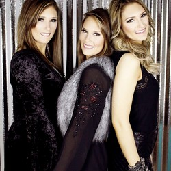 The Joseph Sisters