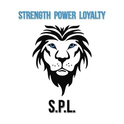 Strength Power Loyalty Ent.