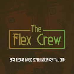 The Flex Crew Music