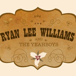 Ryan Lee Williams and the Yeahboys!