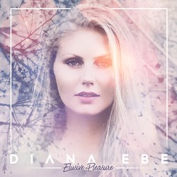 Diana Ebe