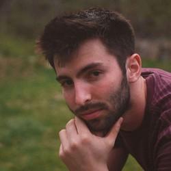 Adam Yokum
