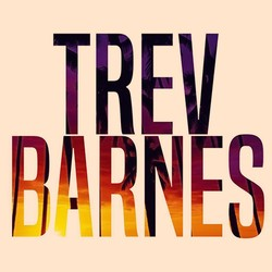 Trev Barnes