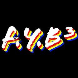 F.Y.B³