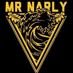Mr.Narly