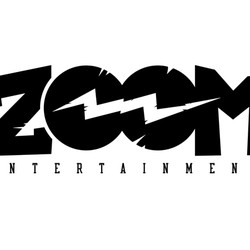Zoom Entertainment