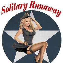 Solitary Runaway