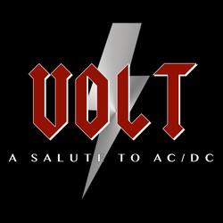VOLT- A Salute to AC/DC
