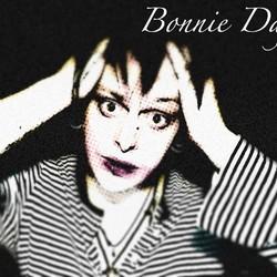 Bonnie Daffoe