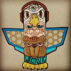 Waxtastic
