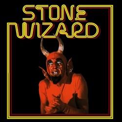 Stone Wizard