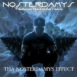 Nosterdamys
