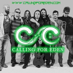 Calling for Eden