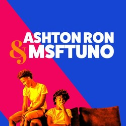 AshtonRon & MSFTUNO