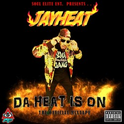JAYHEAT