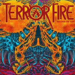 Terror Fire