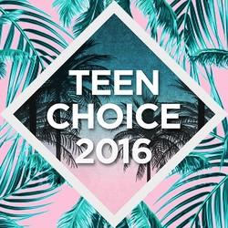 Teen Choice Awards 2016 Live Stream HD Full