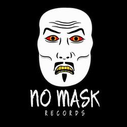 No Mask Records