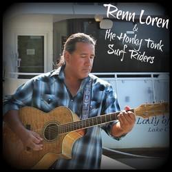Renn Loren & the Honky Tonk Surf Riders