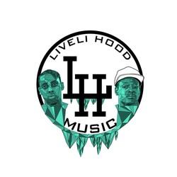 Livelihood Music