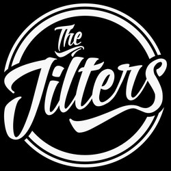 The Jilters