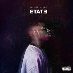 ETATE