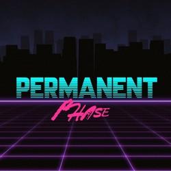 Permanent Phase