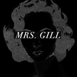 Mrs. Gill