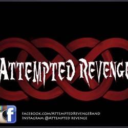 Attempted Revenge