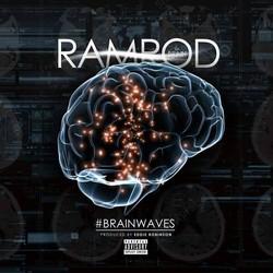 Ramrod Da Brain