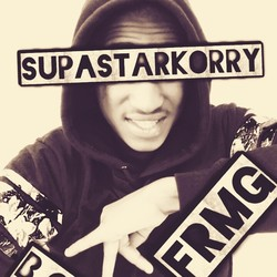 SipaStarKorryFRMG