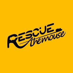 Rescue the mouse