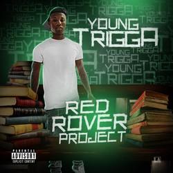 Young Triggu