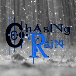 Chasing Rain