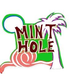 Mint Hole
