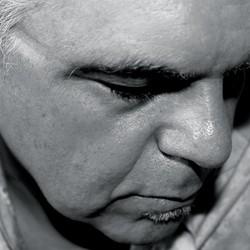 Roger Santos