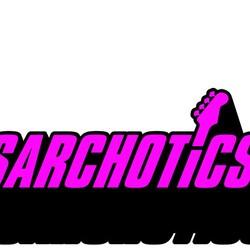 Sarchotics
