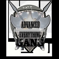 Advanced x Everything