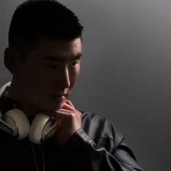 DJ kilo